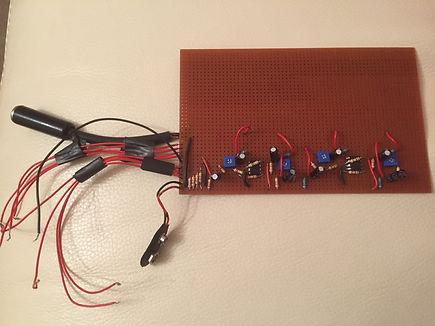 New circuit.jpg