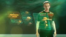 BurgerKing - WhopperWin