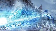 Hungry Dragon - IceBreaker Reveal