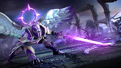 Ubisoft - Migth&Magic