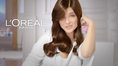 L´oreal - Excellence
