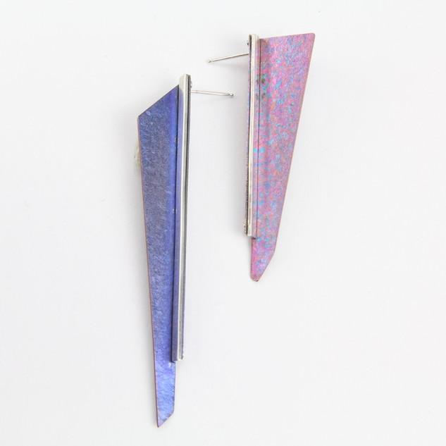 Long Kite + Short Kite