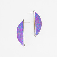 Short Curve Matched Pair - _Galactic_