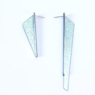 Short Kite + Long Kite - Glacier