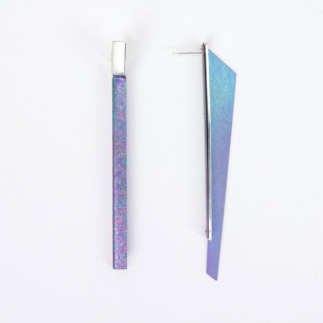 Long Line + Long Kite