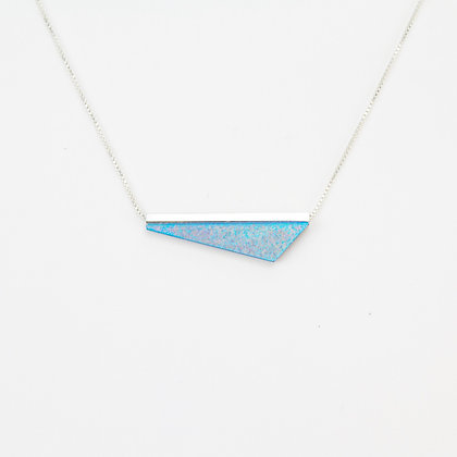 Single Kite Necklace