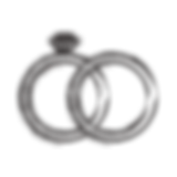 IMGBIN_wedding-ring-drawing-diamond-png_