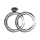 IMGBIN_wedding-ring-drawing-diamond-png_