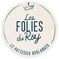 LesFoliesDuRoy-LogoBeige-HD.jpg