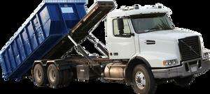 EEWASTE Miami Dumpster #1 Company