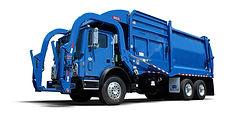 waste service waste management garbage c