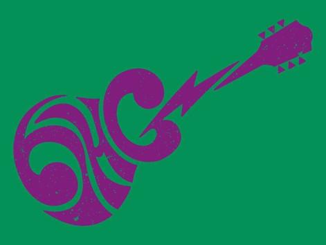 6.14(金)白石才三ソロプロジェクトTHG(Toshizo Hitori Guitar)LIVE in 高松 206 TSUMAMU