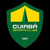 CUIABÁ-PNG.png