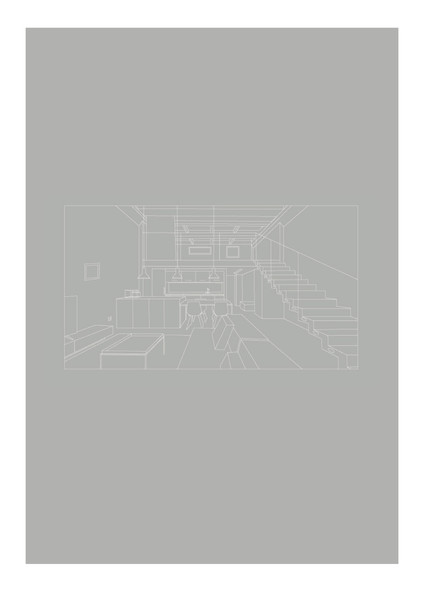Le Guide des Génies Français de l'Habitat
