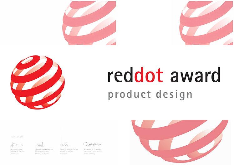 Product Design6.jpg