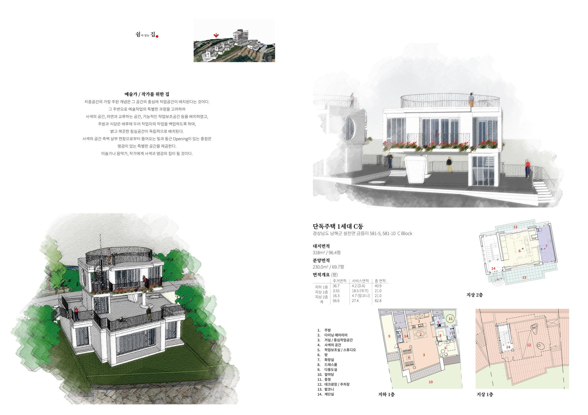 Casa Riposo_8