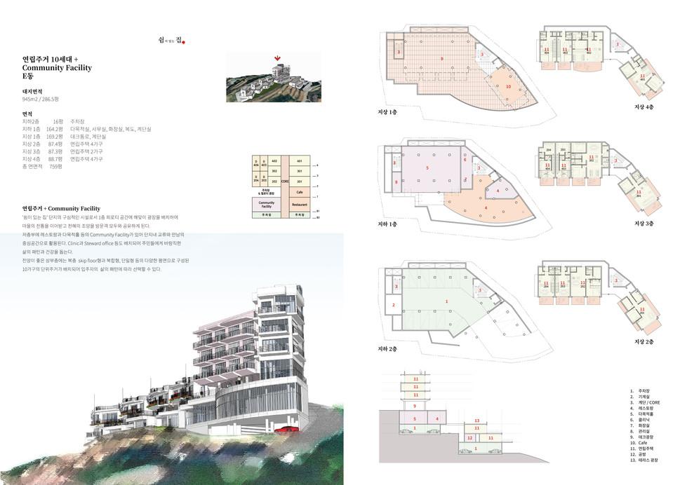 Casa Riposo_10