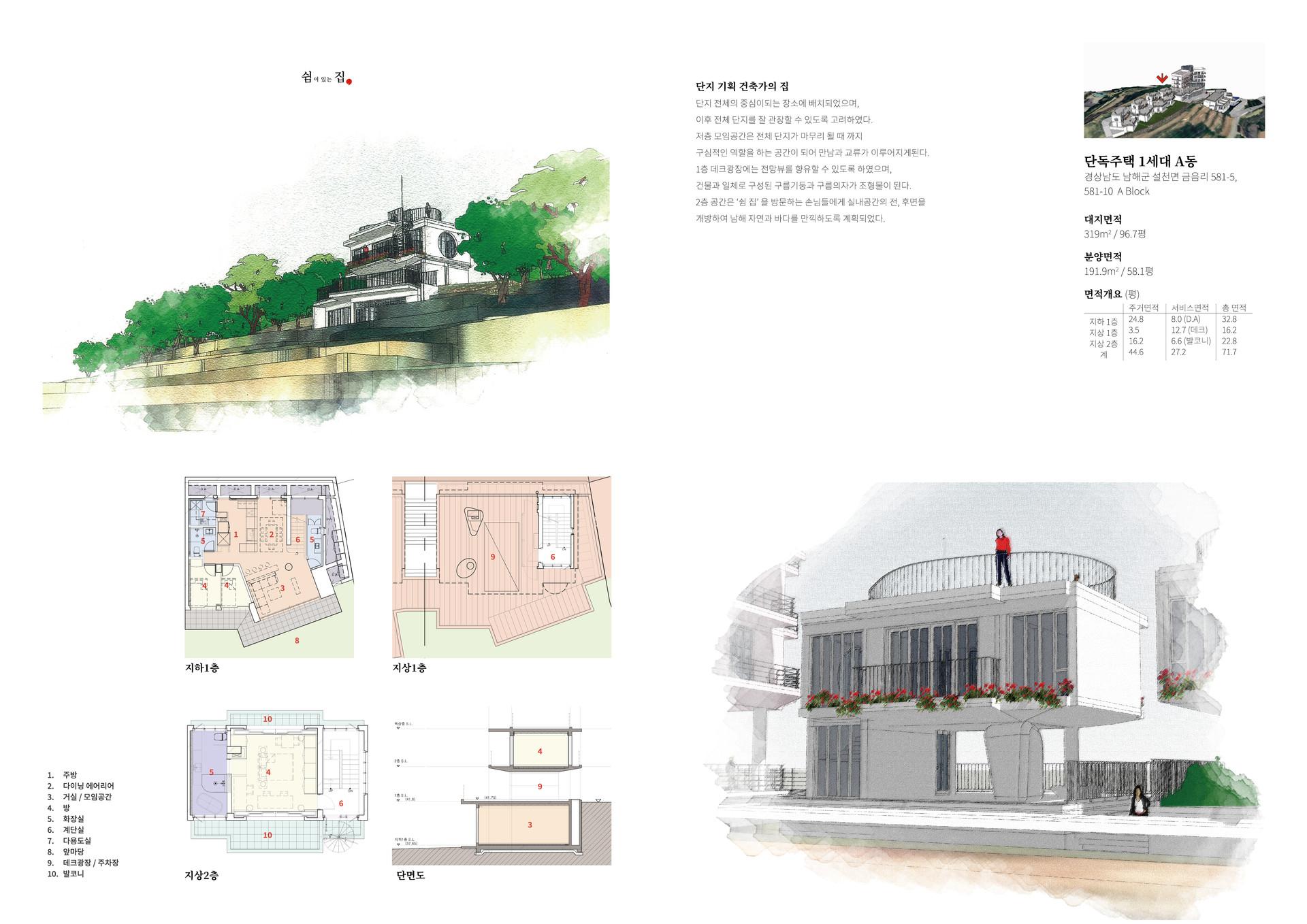 Casa Riposo_6