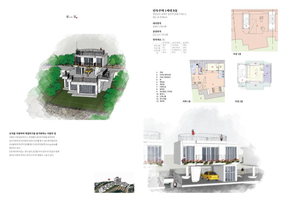 Casa Riposo_7
