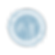 AJWeddings_Full-Logo_Blue_FINAL.png