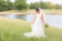 Will-Misty-Wedding-224.jpg