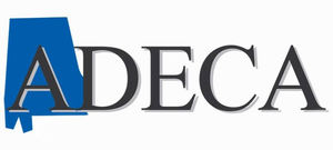 ADECA's Surplus Property Public Auctions Go Online