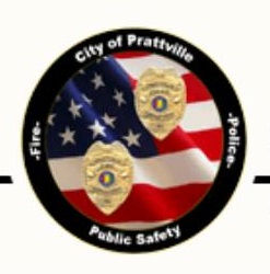 Registration now open for Prattville Police and Fire