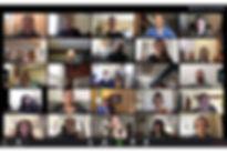 zoom-web-conferencing.jpg