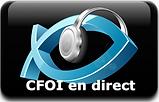 CFOI-FM Bouton.PNG