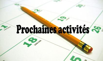prochaines_activites.jpg