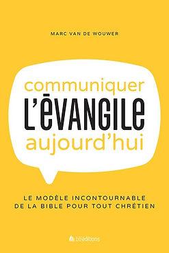 3 Communiquerl_Evangileaujourd_hui-1_x70