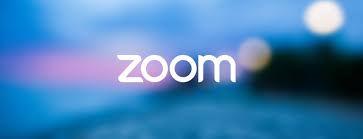 images zoom.jpg