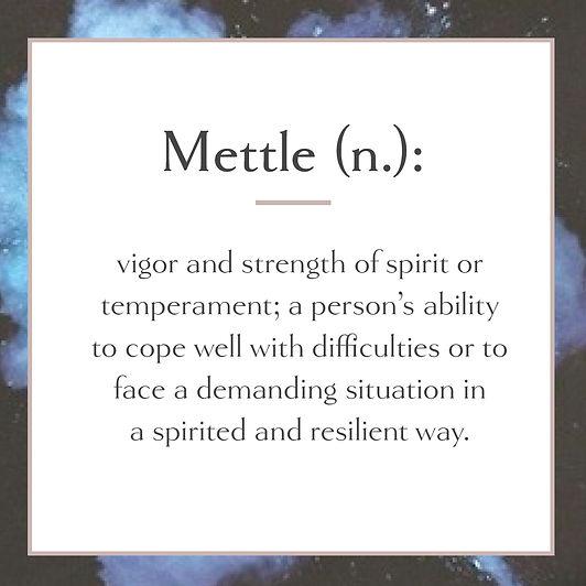 Mettle_IG_ Story_1080x1080_2.jpeg