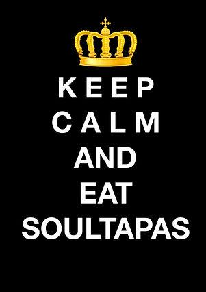 keep calm soul.jpg