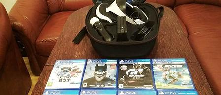 Sony Playstation nuoma Klaipeda, ps4 nuo