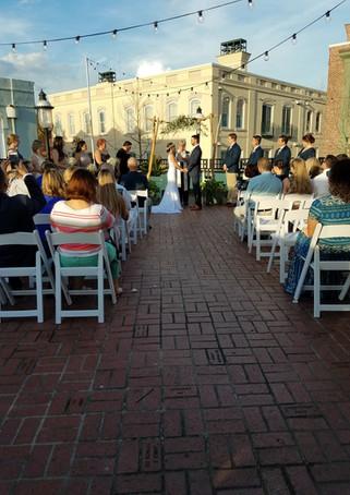 Ceremony pic.jpg