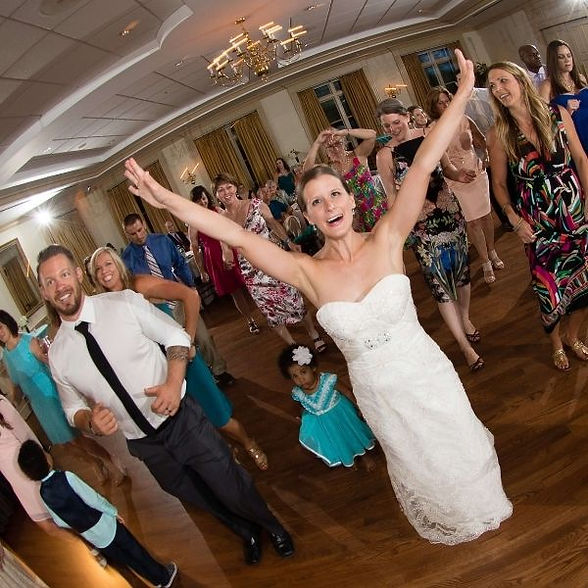 Charleston Wedding DJ.jpg