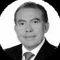 Lic. Cesar Lopez