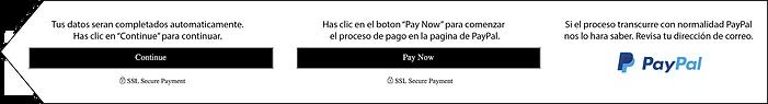 instructivo pagar.png
