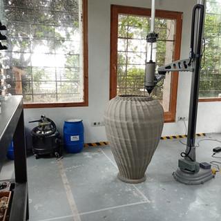 B3DC ceramica 3d gran formato.jpg