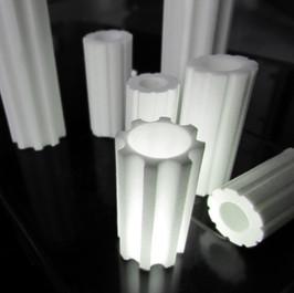 B3DC technical ceramics.jpg
