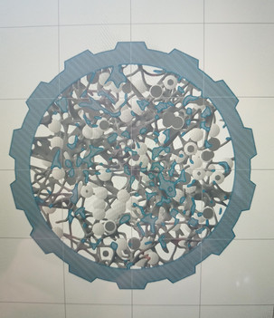 b3dc ceramic filtre.jpg