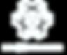 Logo BNC3DCERAMICS - blanc.png