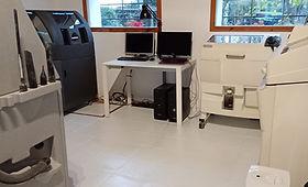 B3DC barcelona 3D ceramics Laboratori.jp