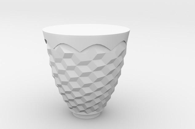 Protopenedes_impressió_ceramica_3D.jpg