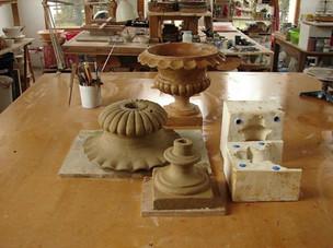 ceramica_baltà,_ceramista_penedes,_resta