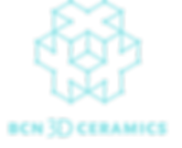 Logo BNC3DCERAMICS.png
