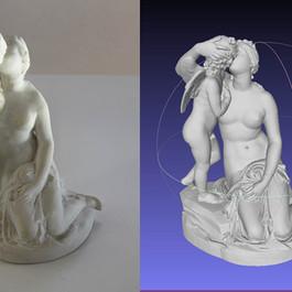 CERAMICA BALTA 3D PORCELANA.jpg