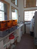 laboratori bcn3dceramics.jpg