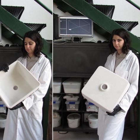 protopenedes impresion 3D ceramica.jpg